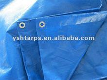 perforated tarpaulins,ldpe laminated fabric pe woven tarpaulin,pe tarps