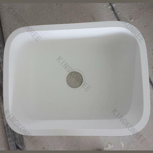 Drainboard Kitchen Sink - Buy Acrylic Built-in Drainboard Kitchen Sink ...