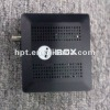 2012 ( caliente vender ) ibox dongle para azbox evo xl