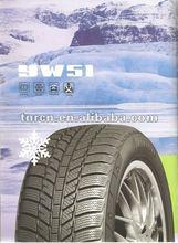 ice tires