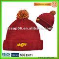 2012 inverno cappelli di moda per rivenditore bn-0139 russo