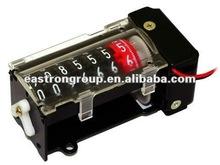 Energiemeßinstrumentkostenzähler, KWH-Messinstrumentkostenzähler, Elektrizitätsmeßinstrumentkostenzähler