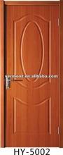 MDF Moulded Door Skin
