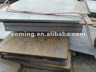 P91 alloy steel plate