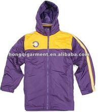 Boys waterproof winter jackets ,2012 Winter Season