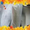 Halloween-selling New handbrake sleeve