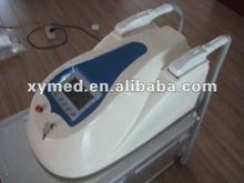 promotion!!!professional IPL photorejuvenation machine// hair removal skin rejuvenation machine IPL C7