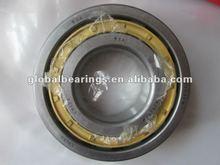 2012 WZA cylindrical roller bearing NJ321 EM