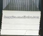 pp foam board sheet