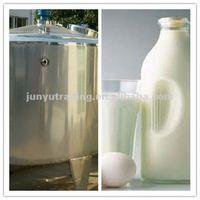 COMPLETE Milk Processing Plants