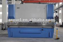 Metal sheet bender steel plate bending machine, bosch tool, steel bending tools