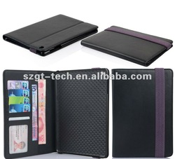 for iPad Mini cases with wallet card avaiable