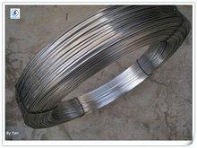 7x7 steel wire rope price Jiangsu Factory 2012 hot