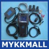 Full package 2012 GM Tech 2 PRO Kit (with candi+32mb card) for GM Opel cars