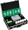airbrush makeup kit HS08ADC-KA