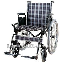 wheel chair vans for sale