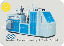 2012 full automatic paper cup machine production line