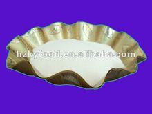 white powder 70% monolaurin,use of coconut oil,CAS No.:142-18-7