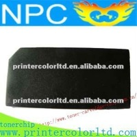 chips for CANON toner chips IR C3080 chip for compatible new toner cartridge