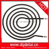 Coil Heating Perfection Heater Parts