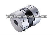 flexible rubber coupling/mechanical coupling pipe joint