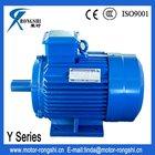 Y Motor induction ac synchronous motor 24v
