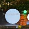 wedding/event/party big ball led light