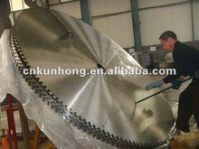 grinder machine blade