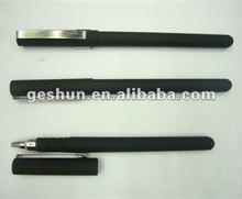 Commercial Use Ballpoint Pen