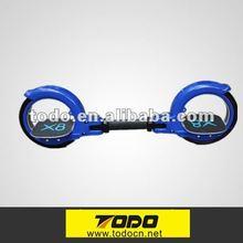 skate wheel, as seen on tv