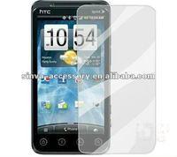 Japan PET material Screen protector for ipad mini ..Clear LCD screen protector for ipad mini film