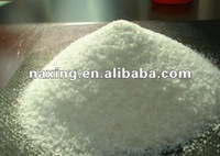 Ultra High Cationic Flocculant for Marble Cutting Wast Water