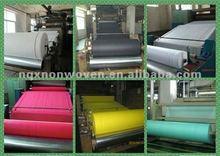 pp nonwoven fabirc,polypropylene spun bond non woven,tnt non woven fabric