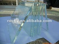 Ulta clear/Colored Temper Glass