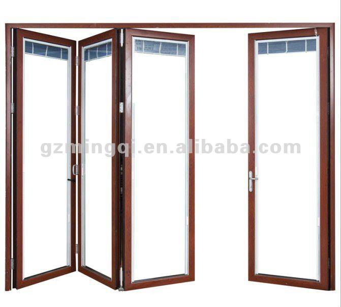 Accordion Doors Interior Closet Doors Doors Doors Ask Home Design