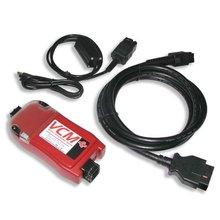 with Warranty 2012 New FORD Rotunda Vcm Ids Ecu Scan Tool