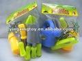 venta caliente niños nuevo diseño de herramientas de jardinería juguetes