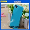 New arrival transparent tpu case for iphone 5