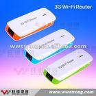 wifi sim card modems