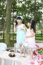 FASHION KIDS LATEST PARTY WEAR DRESSES FOR GIRLS