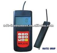 SRT-6400 Digital portable Surface roughness measurement