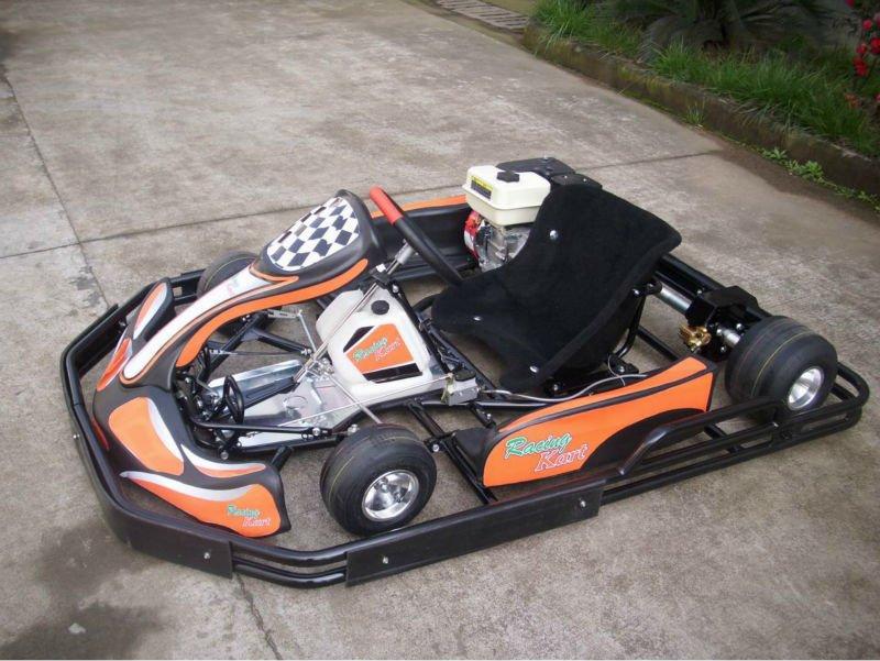 270cc gare di go kart motore lifan go kart da noleggio sx g1101 karting id prodotto