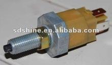 chery kimo brake switch ,chery A1 automobile brake switch A21-3720010