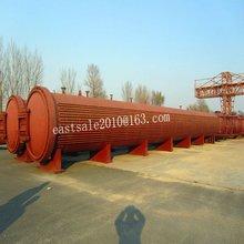 tanks supplier natural gas storage tank dipping tank