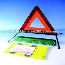 warning vest kit