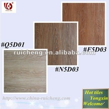 2012 China 5d non slip spain ceramic tiles manufacturers 600x600mm