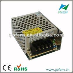 220V 15V transformer 1500mA transformer 22W LED driver switching power supply