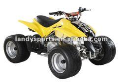 four wheeler 4 stroke motor 110cc cool sports atv(LD-ATV309-1)