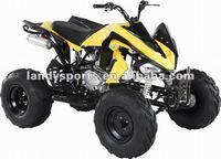 battery powered atv cheap 110cc atv for sale types of four wheelers(LD-ATV312)