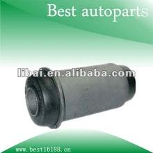 Toyota hilux auto suspension 48654-35010 control arm bushing